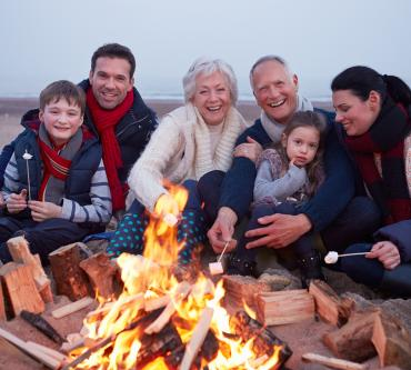 ESTATE PLANNING FOR YOU AND YOUR FAMILY